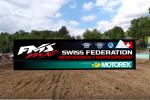 Championnat suisse Motocross 2016 - Les meilleurs moments de la saison en vidéo