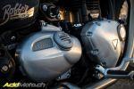 Essai Triumph Bonneville Bobber – Elégance brutale pour le Hot Rod anglais