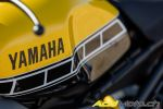 Essai Yamaha XSR 900 - Mélange des genres pour cocktail corsé