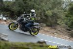 Essai Yamaha MT-09 2017 – Style transgressif pour roadster best-seller