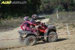 Essai Yamaha YXZ1000R - Du fun et des performances