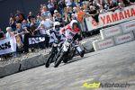 Le Yamaha Day 2015 se déroulera le samedi 30 mai à Sursee (LU)