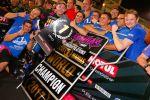 WSS à Losail - Victoire et titre mondial pour Lucas Mahias