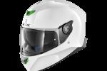 Shark Skwal 2 - Le casque à LED évolue et devient résolument plus sportif