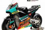 MotoGP - Tech3 et KTM rouleront bien ensemble dès 2019
