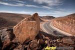 Essai Bridgestone Battlax T31 et A41 - Pour chausser de la routière à la sportive