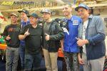 Supercross de Genève 2017 - Ricky Carmichael sera de la partie !