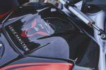 MV Agusta F4 LH44 – Avec du vrai Lewis Hamilton dedans
