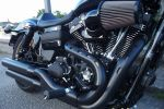 Essai Harley-Davidson Low Rider S 2016 – Le Dark Custom de Milwaukee