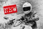 Arai Renegade-V - Le nouveau casque pour les propriétaires de roadster