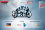 Salon Swiss-Moto 2018 - 50 billets à gagner !
