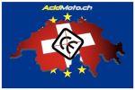Homologation des silencieux d'échappement en Suisse - Attention aux mauvaises surprises si certificat CE !