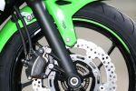 Fahrbericht Kawasaki Ninja 650 – Die Neuerfindung des Sport-Tourers