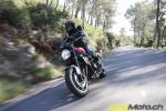 Essai Kawasaki Z900RS - La néo-rétro façon roadster sportif