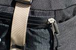 Test du sac à dos Kriega R30
