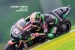 Livre d'or de la Moto 2017 - Retour sur la saison de MotoGP