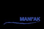 Moto Mani'ak - Le souci de l'esthétisme