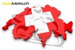 Le marché de la moto en Suisse réalise son deuxième meilleur résultat depuis 20ans