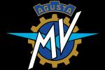 La MV Agusta Brutale 1000 devrait être dévoilée à la fin de l'année