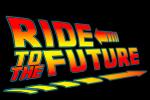 Ride to the future by Lolo - Quand Doc et Marty visitent le futur de la moto
