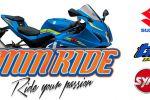 Offre d'emploi – MM Ride à Genève - Agence Suzuki, TM Racing et SYM