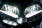 EICMA 2017 - Triumph Tiger 1200 XC et XR - Plus légères et performantes
