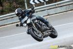 Essai Triumph Street Triple RS - La référence entend bien le rester