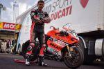 Australian Superbike Championship – Troy Bayliss revient aux affaires
