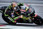 MotoGP à Valencia – Van der Mark remplacera à nouveau Folger