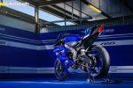 Essai Yamaha YZF-R6 2017 - Le retour de la reine dans le bal Supersport