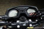 "Honda CB 650F, le roadster ""bon copain"""