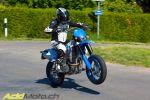 Essai TM SMR 450FI – Totally Machiavelic