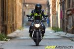 Yamaha MT-125 et YZF-R125 - L'essentiel en concentré