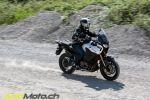 Essai Yamaha XT 1200 ZE Super Ténéré – Sérieux bond en avant