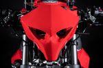 "Préparation – Ducati Panigale V4 ""Streetfighter"""