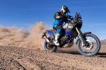 Adrien Van Beveren s'envole pour l'Argentine avec la Yamaha Ténéré 700 World Raid 2018