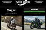 Offre d'emploi - Inter-Motos Lausanne recherche un mécanicien avec expérience
