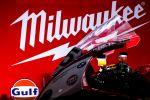 WSBK 2019 - Le team Milwaukee fera rouler des BMW avec Sykes et Reitenberger
