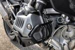 La gamme R de chez BMW recevra un nouveau moteur pour 2019