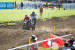 MXGP Switzerland - La commune de Frauenfeld et le canton enterrent le GP de Suisse