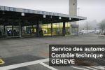 L'Office cantonal des véhicules de Genève baisse ses tarifs pour 2019