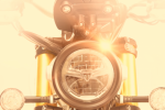 Triumph Scrambler 1200 – Nouvelle vidéo
