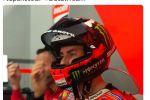 MotoGP à Motegi – Jorge Lorenzo jette à nouveau l'éponge