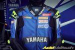 "Yamaha R3 bLU cRU Cup / Switzerland - Découvrir la course en ""all inclusive"""