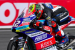 Moto3 à Motegi - La course au titre se resserre - Victoire de Bezzecchi et chute de Martin