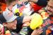 Moto3 à Valencia - Can Öncü remporte d'entrée son premier Grand-Prix disputé