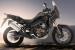 Honda Africa Twin CRF1000L 2015 - Son prix et la liste des détails