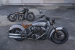 "Essai de l'Indian Scout - ""Legend is back"""