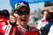 MotoGP à Aragon - Le duo Ducati devance Marc Marquez sur son terrain de jeux