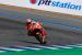 #ThaiTest MotoGP à Buriram jour 2 - Marc Marquez reprend le commandement pour son anniversaire